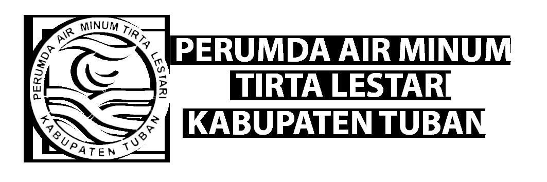 Perumda Air Minum Kabupaten Tuban